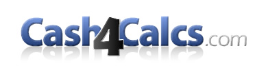 Cash4Calcs.com